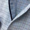 glo-40-RO534-360-13-2-getzner-gloriette-fashion-premium-business-freizeit-herren-hemd-modern-regular-fit-langarm