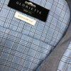glo-40-RO534-360-13-3-getzner-gloriette-fashion-premium-business-freizeit-herren-hemd-modern-regular-fit-langarm