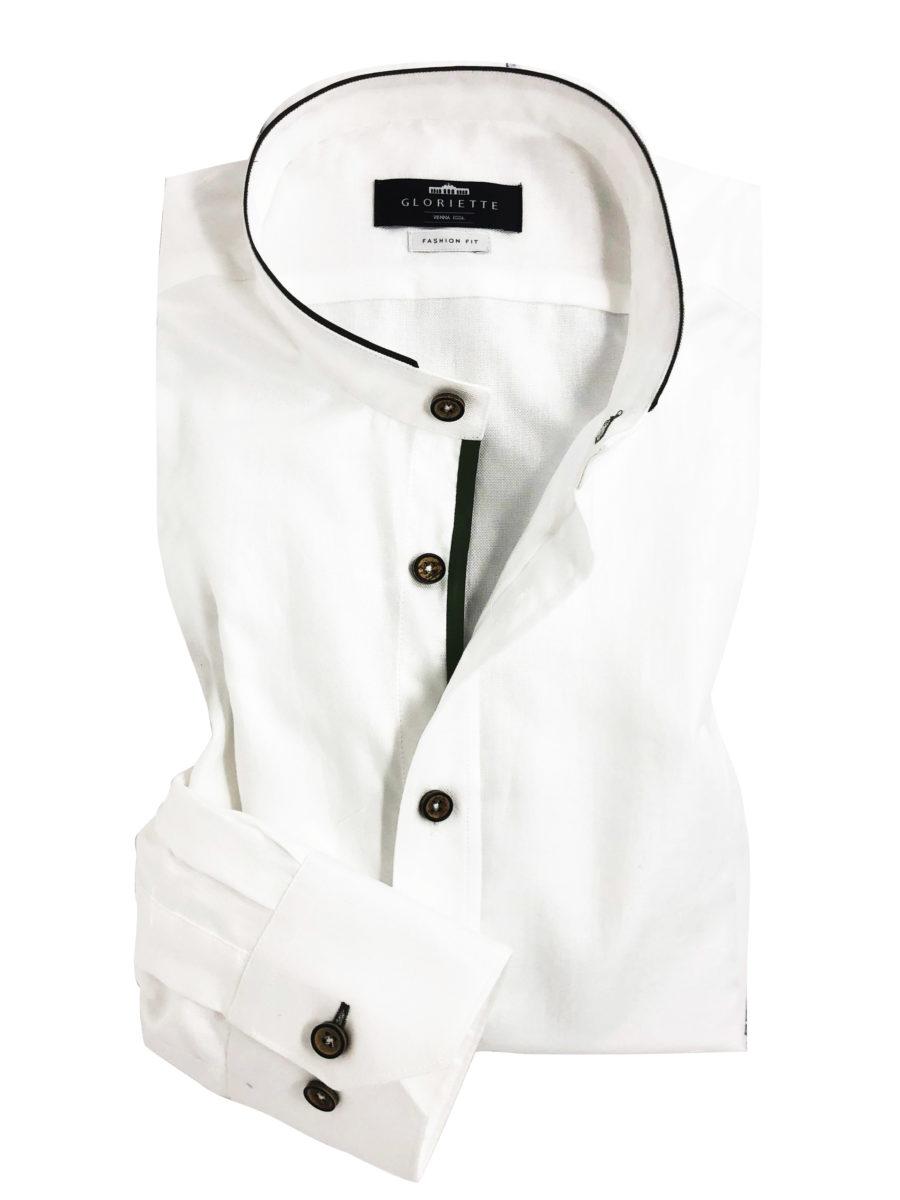 glo-40-f0526-320-7-getzner-gloriette-fashion-premium-business-freizeit-herren-hemd-modern-regular-fit-langarm